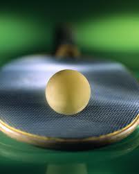 Ping Pong Pelotas